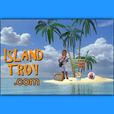 island troy at brew garden strongsville friday june 15 6p