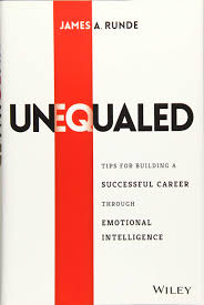 Amazon Com Unequaled Tips For Building A Successful Career