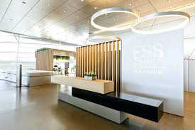 modern reception counters restaurant check in desk restaurant reception desk wood yacht interior designers fort lauderdale