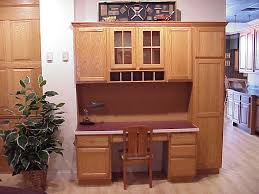 42 Inch Kitchen Cabinets 6 Inch Kitchen Cabinet Monsterlune