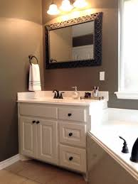 sherwin williams paint ideas138 best Sherwin Williams Paint Colors images on Pinterest  Wall