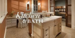 Kitchen Bath Kitchen Bath Tague Lumber