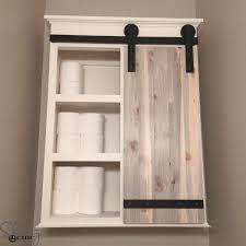 diy storage furniture. DIY-Storage-for-Bathroom Diy Storage Furniture Y