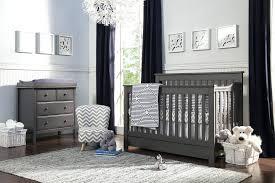 disney crib bedding sets canada nursery furniture sets uk nursery furniture sets ikea piedmont