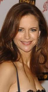 Kelly Preston - Biography - IMDb