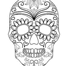 coloring pages to print out. Exellent Coloring Free Halloween Printable Coloring Pages Page Colouring To Print  Out Throughout Coloring Pages To Print Out A