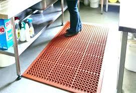 flip flop floor mats rug runner outdoor home ideas collection area rugs ho car flip flop floor