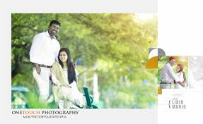 one touch photography kattappana idukki kerala business Kerala Wedding Photos Album Kerala Wedding Photos Album #46 kerala wedding photo album design