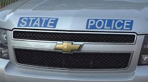 Woman From Henrico Killed In Louisa County Crash