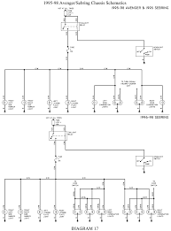2008 toyota truck tundra 4wd 5 7l mfi dohc 8cyl repair guides fig