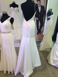 tucson bride & groom blog filled with inspiring wedding ceremony Wedding Dress Rental Tucson Az tucson bride and groom_tucson wedding magazine_bridal gown_wedding dress_2015_jbridalmk1 wedding dresses for rent in tucson az
