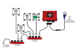 98 s10 trailer wiring diagram wirdig msd grid ignition wiring diagram on chevy s10 2 2l engine diagram