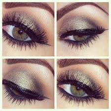 makeup with images with prom makeup ideas for brown eyes with 15 perfect prom makeup looks