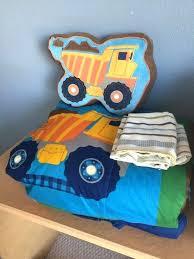 circo kids bedding warm dinosaur queen sheets