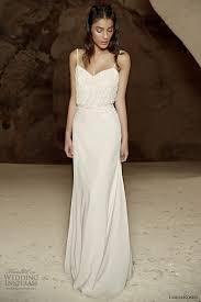 the 25 best wedding dress straps ideas