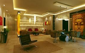 good interior office interior decoration. Read More », Interior Designing Good Office Decoration E