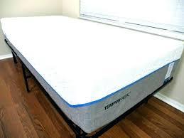 costco mattress topper. Costco Foam Mattress Topper Memory Reviews Medium  Size Of . A