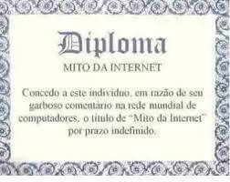 para usarem na internet meme by ap paulinho memedroid