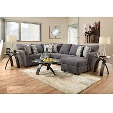 Very living room furniture Reclining Sofa 7piece Cruze Living Room Collection Aarons Rent To Own Living Room Furniture Aarons
