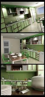 Kitchen Designs: 114 - Kitchen Ideas
