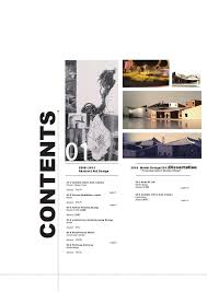 architecture design portfolio examples.  Architecture Wonderful Architectural Design Portfolio On Architecture Intended For Best  25 Ideas Pinterest Examples