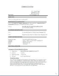 Sample Bartender Resume Skills Restaurant Bartender Resume Resume