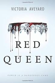 dcg middle library tuesday le talk red queen by victoria aveyard