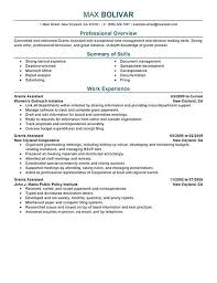 Perfect Resume Examples Adorable The Perfect Resume Example Image Result For Perfect Resume Examples