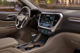 2018 chevrolet avalanche release date. interesting avalanche full size of chevrolet2018 chevrolet traverse release date chevy silverado  avalanche new upcoming cars  throughout 2018 chevrolet avalanche release date