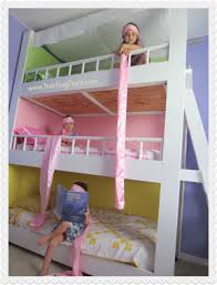 white furniture cool bunk beds: bedroom best ideas furniture modern small cool bunk bed ideaspurple wall white marvellous cool idea to sleep with a bed of wood design adds to the