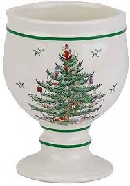 <b>Стакан Avanti Spode Christmas</b> Tree 11523A, купить в Москве по ...
