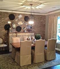 skirted parsons chair best dining room ideas images on dining rooms skirted parsons chairs dining room