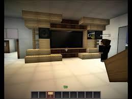 Minecraft Einrichtung Schlafzimmer Das Meiste Stilvoll Und Schön In