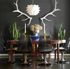 Modern Bedroom Furniture Dallas Brilliant Dallas Furniture Stores Intended For Office Furniture