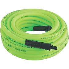 flexzilla garden hose. Simple Hose Legacy Flexzilla Garden Water Hose ZillaGreen 58 Intended Flexzilla Hose F