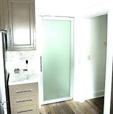 frosted glass pantry door glass pantry door black pantry door glass pantry door decals glass pantry