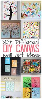home decor painting diy diy canvas art ideas painting on string light diy ideas for cool