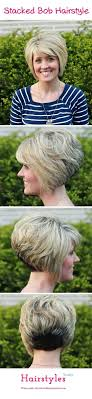 Stacked Bob Hair Style best 25 stacked bob haircuts ideas stacked bob 2113 by wearticles.com