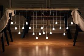 mini pendant chandelier made from ikea lamps 9 steps with pictures throughout diy