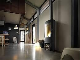 invicta argos freestanding wood heater