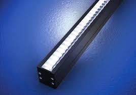 radiant lighting