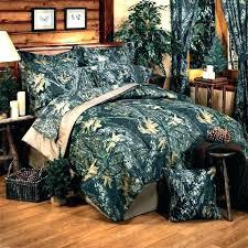 Camouflage Bedroom Bedroom Bedroom Sets Hunting Bedroom Decor ...