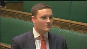 Wes Streeting: Until we solve our antisemitism problem, we don't deserve to  win – LabourList
