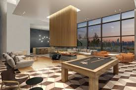 apartment complexes long island new york. co-living expands to long island city with ollie\u0027s newest new york project apartment complexes