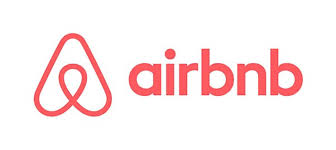 Image result for airbnb badges