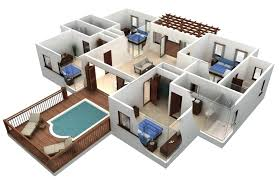 house design 3d free screenshot 2 home design 3d freemium mod apk