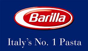 barilla spa barilla pasta orzo lb com com au barilla  la vicenda di barilla di paolo deotto riscossa cristiana