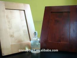 lacquer paint furniture. Laquer Paint Furniture Painting Extra Transparent Lacquer Spray Wood Coating Acrylic For Metal P