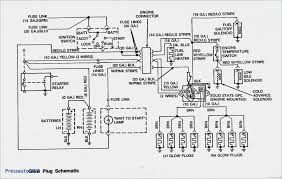 chevy 6 0 wiring diagram wiring diagram libraries 6 0 powerstroke icp wiring diagram wiring diagrams scematicford ipr wiring diagram wiring diagram todays gibson
