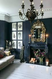 victorian bedroom furniture. Black Victorian Bedroom Ideas Furniture Large Size Of Throughout Bathroom Sets Goth
